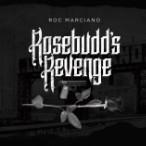 Roc Marciano – Rosebudds Revenge
