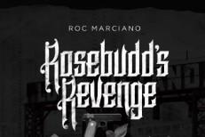 Roc Marciano - Rosebudds Revenge