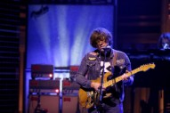 Watch Ryan Adams Play &#8220;Do You Still Love Me?&#8221; &#038; &#8220;To Be Without You&#8221; On <em>The Tonight Show</em>