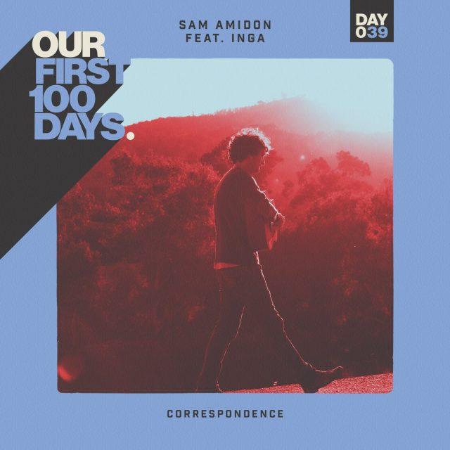 Sam Amidon -