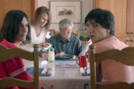 "The Lemon Twigs – ""I Wanna Prove To You"" Video"