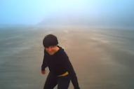 "Mount Eerie – ""Ravens"" Video"