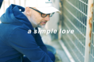 "Moby & The Void Pacific Choir – ""A Simple Love"" Video"