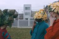 """You Blew It! – """"Arrowhead"""" Video"""