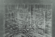 The Bug Vs. Earth - Concrete Desert