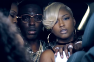 "Young Dolph – ""Yeezy"" Video"