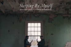 Julian Lage & Chris Eldridge -