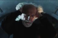 "Temples – ""Strange Or Be Forgotten"" Video"