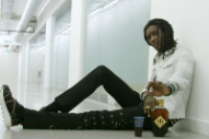 "Young Thug – ""Safe"" Video"