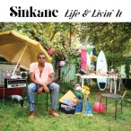 Sinkane – Life And Livin It