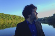 "Six Organs Of Admittance – ""Threshold Of Light"""