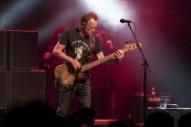 Sting, Wayne Shorter Win Polar Music Prize