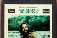 Hear Strand Of Oaks Cover The Stone Roses, Primal Scream, & Phish For Lagniappe Sessions