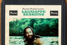 Strand Of Oaks Langniappe Sessions
