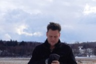 Stream Sun Kil Moon <em>Common As Light And Love Are Red Valleys Of Blood</em>