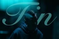 Stream Syd <em>Fin</em>
