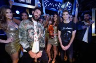 Chainsmokers Acknowledge That They're The Nickelback Of EDM