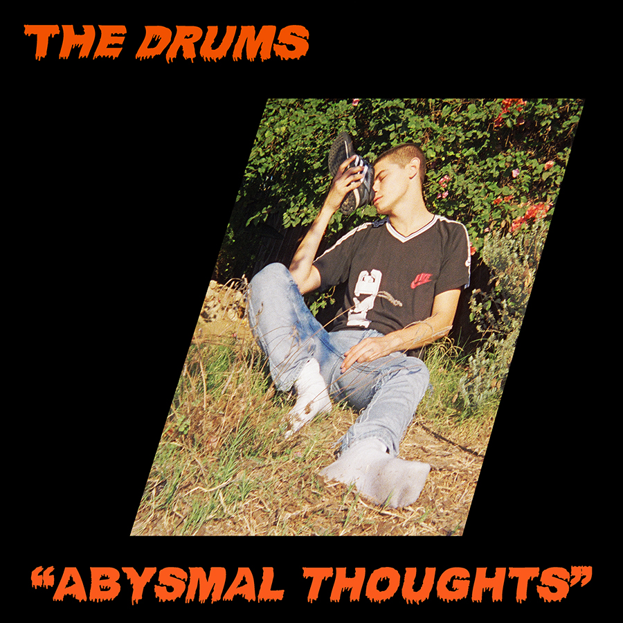 The Drums Blood Under My Belt Stereogum
