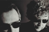 "The Jesus And Mary Chain – ""Always Sad"""