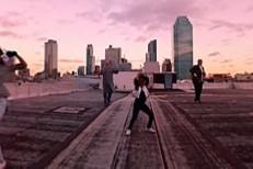 The Range - Florida video