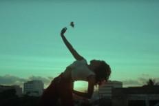 VeilHymn - Hymn video