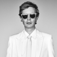 Hear Two Unreleased Beck Songs From 2011 Movie