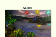 Stream Wild Pink's Self-Titled Debut LP