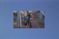 "Yaeji – ""Noonside"" Video"