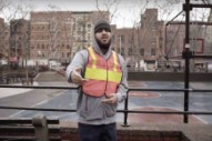 "Your Old Droog – ""Help"" (Feat. Wiki & Edan) Video"