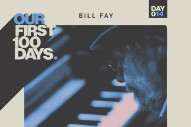 "Bill Fay – ""Shame"""