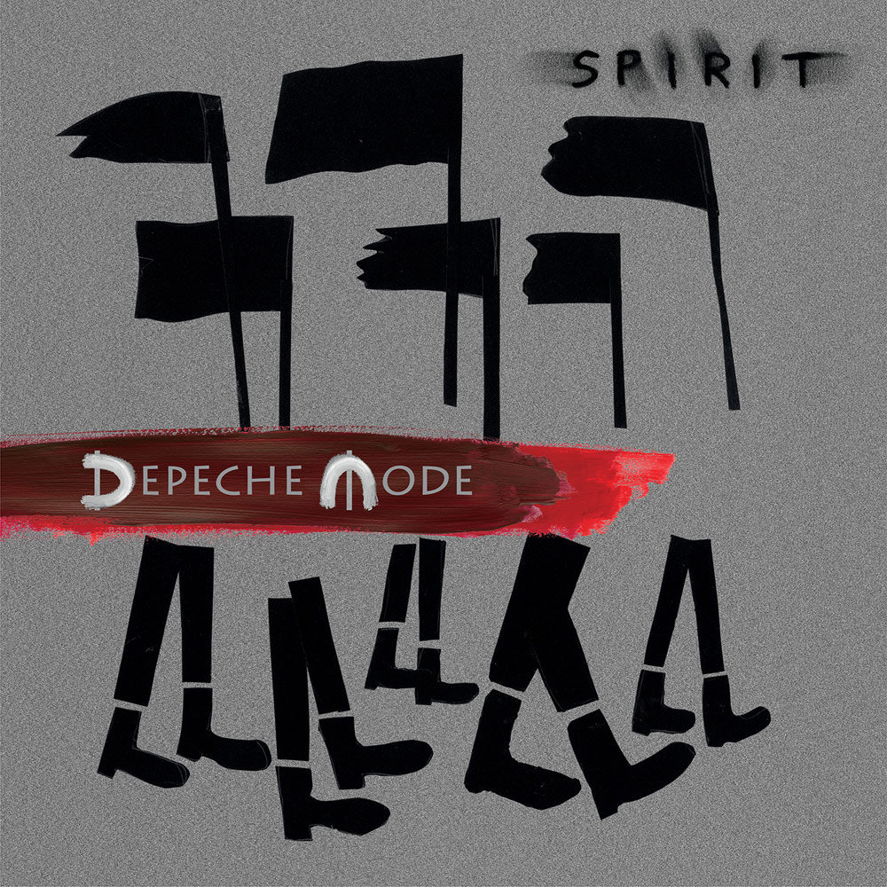 The Singles 81>85 by Depeche Mode - Music Charts  |Depeche Mode Album Covers