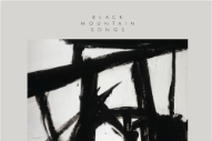 "Brooklyn Youth Chorus – ""Black Mountain Song"" (Comp. Bryce Dessner)"