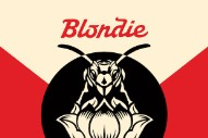 "Blondie – ""Fun"""