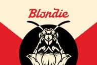 """Blondie – """"Fun"""""""