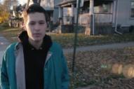 """CARE – """"Solitude"""" Video"""
