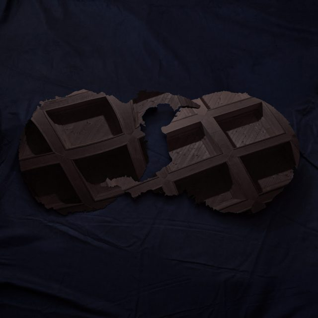 Dirty Projectors - <em>Dirty Projectors</em>