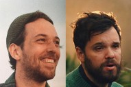 "Dirty Projectors, Fleet Foxes Frontmen Discuss The ""Both Bad And Boujee"" State Of Indie Rock Today"