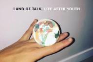 """Land Of Talk – """"Inner Lover"""""""