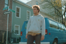 Watch Mac DeMarco Cameo As God In <em>My Last Film</em>
