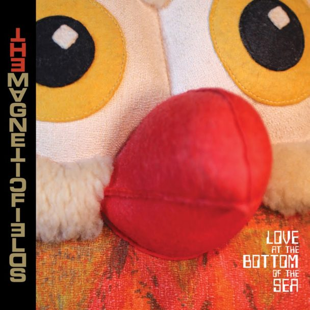 magnetic_fields-love_at_the_bottom
