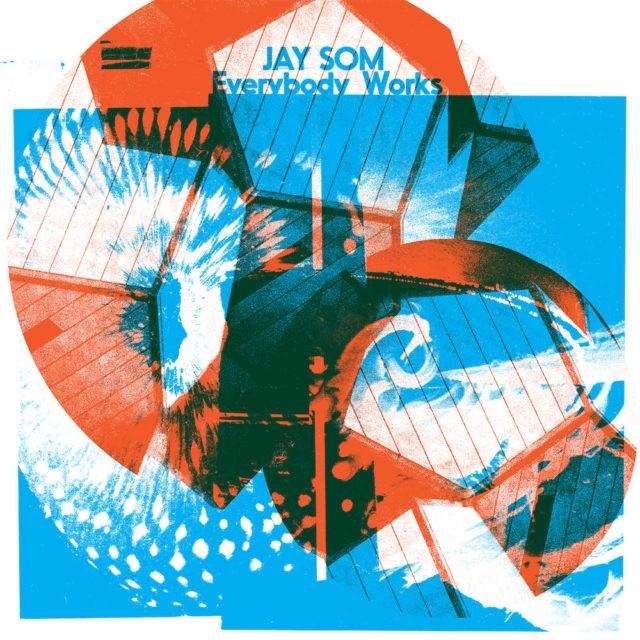 Jay Som -