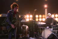 Watch Ryan Adams Perform &#8220;Do You Still Love Me?&#8221; on <em>Corden</em>