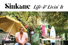 sinkane-life
