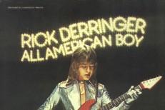 rock n roll hoochie coo