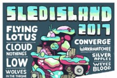 Sled Island Announces First Wave Of Artists