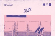 """Los Campesinos! – """"The Fall Of Home"""""""