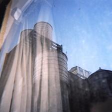 Premature Evaluation: Sun Kil Moon's Bonkers Double-LP