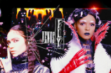 """Preview Grimes' """"Venus Fly"""" Video, Out Tomorrow"""