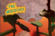 "The Obsessives – ""It's OK If"""