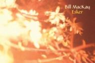 """Bill MacKay – """"Aster"""" Video"""